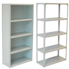 powder coated shelving imperial free mr s pc combined 2