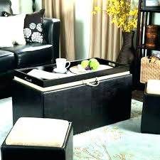 apartment size coffee tables apartment size coffee tables small apartment size coffee tables apartment sized coffee