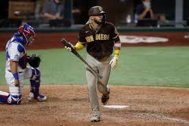 AP sources: Fernando Tatis Jr., Padres ...