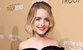 James Wan reteams with 'Annabelle Comes Home' actress Mckenna Grace for  'Malignant' – Deadline