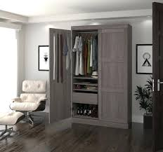 dining room armoire in living room reviews on dining room shabby chic style living by dining dining room armoire