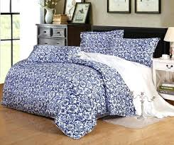 navy blue king bedding spacious navy blue comforters and white comforter sets for in white and blue comforter set renovation navy blue california king