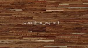 ing vinyl flooring 13 lovely weight hardwood flooring