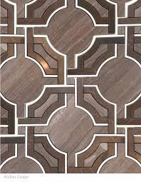 Floor Pattern Adorable Classic Floor Pattern Typesoffloor