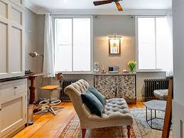 airbnb office london. Airbnb Management In Bloomsbury London Office