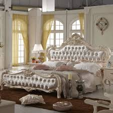 high end bedroom sets. innovative high end bedroom furniture and creative brands on sets s