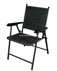 plastic patio chairs walmart. Check This Folding Lawn Chairs Walmart White Plastic Patio Table . S