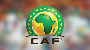 نتائج قرعة ربع نهائي دوري أبطال أفريقيا