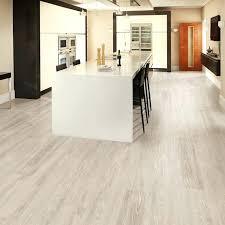 loose lay vinyl flooring karndean s