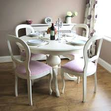 60 kitchen table kitchen inch round dining table small round kitchen table round glass inside round