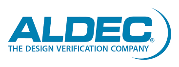 Logos - Company - Aldec