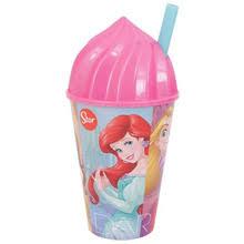 <b>Стакан Rainbow Kare</b> 51699 - цена 1370 руб., купить на Clouty.ru