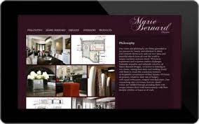Small Picture Home Design Websites ShhThis Is Where Interior Designers Find