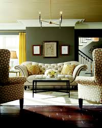 Living Room Furniture Stores Near Me Sofas Sectionals Chairs Crypton