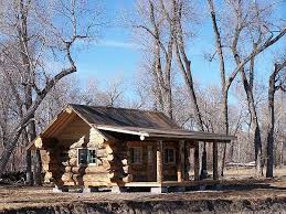 Small Picture 1869 best Cabanas images on Pinterest Log cabins Tiny homes and