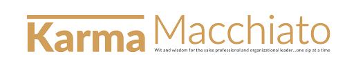 12 Killer Resume Tips For The Sales Professional - Karma Macchiato