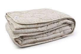 """<b>Одеяло</b> 2.0-спальное, """"<b>волшебную ночь</b>"""", лён, <b>172х205см</b> купить ..."""