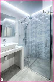 small bathroom shower stall shower stalls for small bathrooms awesome bathroom shower stall designs inspirational bathroom small bathroom shower stall