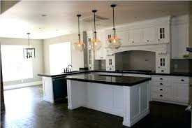 pendants lighting top kitchen pendant lighting over island and amazing for leading light pendants home designs