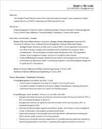 Chronological Resume Examples 2017 Best Of Printable24ChronologicalResumeExampleEngineering