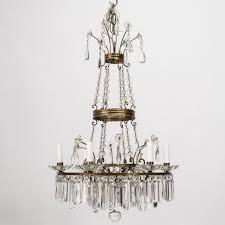antique chandeliers judy frankel antiques vintage crystal chandelier uk parts full size