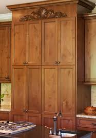 wood appliques for furniture. Bendix By Osborne Offers A Wide Variety Of Traditional, Shaker, And Ornate Onlays To Fit The Most Exquisite Designs. This Line Products Is Available Wood Appliques For Furniture