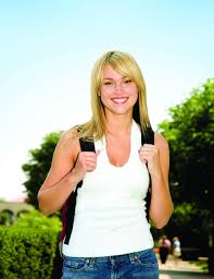 choosing the best essay writing services in uk academic forum essay writing services