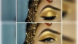 03 58 kashees inspired eye makeup