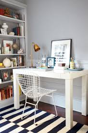 15 Chic Home Office Ideas And Inspiration Kaelahbee Com