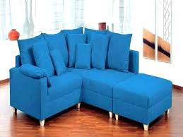 awesome couches. Fine Couches Light Blue Sofa Couch Awesome Couches Decor For Living Room Of Yellow Rug Fo Intended C