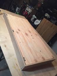 beast pedalboard build 1 beast pedalboard build 2