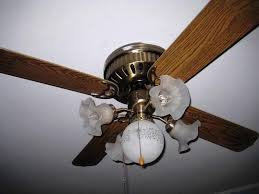 image of ceiling light replacement glass diffuser