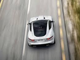 2018 jaguar f type price. exellent 2018 jaguar ftype coupe intended 2018 jaguar f type price