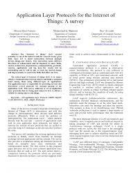 professional achievement essay learning communities student
