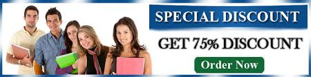 qualified writers professional skilled writing online homework help by qualified writers