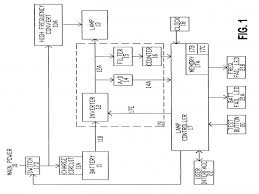 wiring diagrams for emergency lighting 99 ford escort wiring gallery 1999 ford escort wiring diagram pdf wiring diagrams for emergency lighting 99 ford escort wiring gallery image