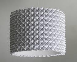 16 drum lamp shade diy drum pendant light tall drum lamp shade