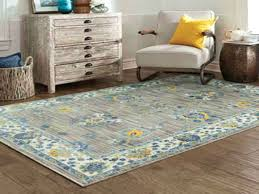 grey and yellow rug new stock of blue grey yellow rug rugs ideas page yellow grey grey and yellow rug