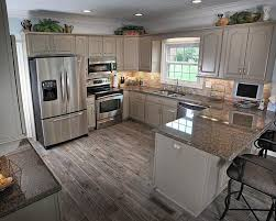 Remodeling Kitchen Ideas Simple Ideas