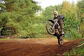 free photo motocross enduro dirtbike free image on pixabay