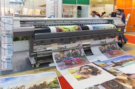 Wide Format Printer Comparison Chart The Best Wide Format Printers Reviews Of 2019 Business Com