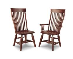 palliser florence dining room chair