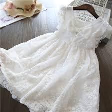 Summer <b>2019 Toddler Kids</b> Dresses for Girls <b>Tutu Children's</b> Party ...