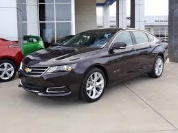 2015 chevy impala ltz. Simple Ltz To 2015 Chevy Impala Ltz M