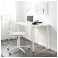 ikea table office. Unique Ikea IKEA ADILSLINNMON Table Predrilled Holes For Legs Easy Assembly To Ikea Table Office S