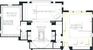 master bath layout master bathroom bathroom floor plans home interior decor page 2 co master bathroom