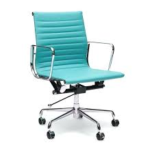 target desk chair target office chairs bungee chair pink bungee chair