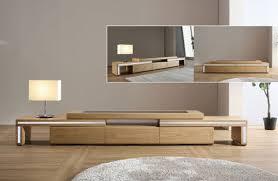 korean furniture design.  Design Imported Korean Furniture Services In Furniture Design