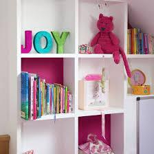Child Room Furniture Design