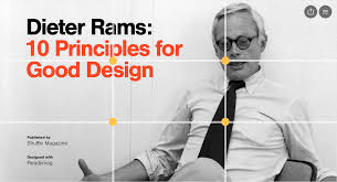 Good Layout Design Layout Design Types Of Grids For Creating Professional